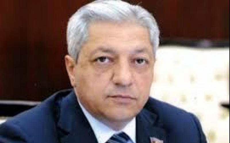 Azərbaycan siyasi islahatlar yolunda