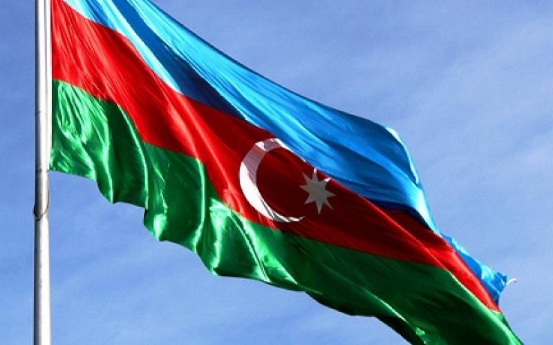 """""""Azərbaycanım"""" rəsm müsabiqəsi"""
