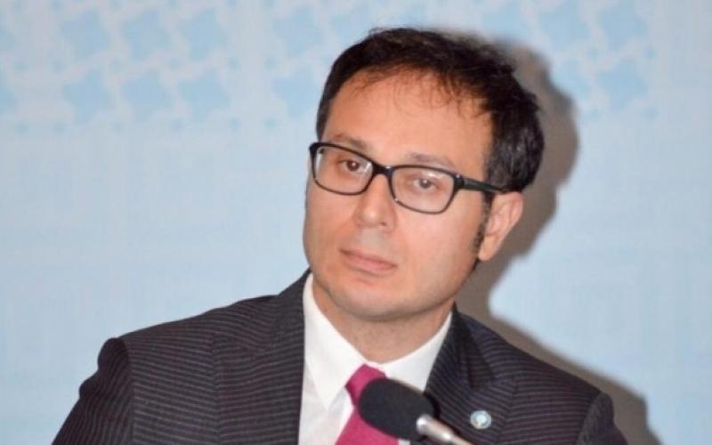 Azərbaycanın xarici siyasət strategiyası: hücum diplomatiyasının uğurları