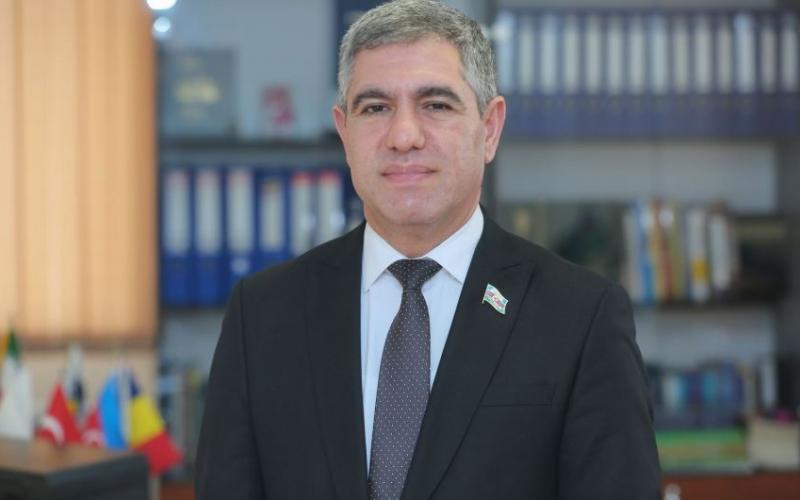Deputat: Azərbaycan pandemiyanın iqtisadi təsirlərini minimumlaşdıra bilən ölkələrdəndir