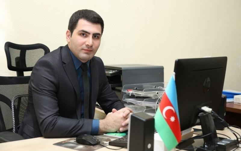 Şuranın əməkdaşı layihələrdə çalışan işçilərin əmək haqqının hesablanması qaydasını şərh edib