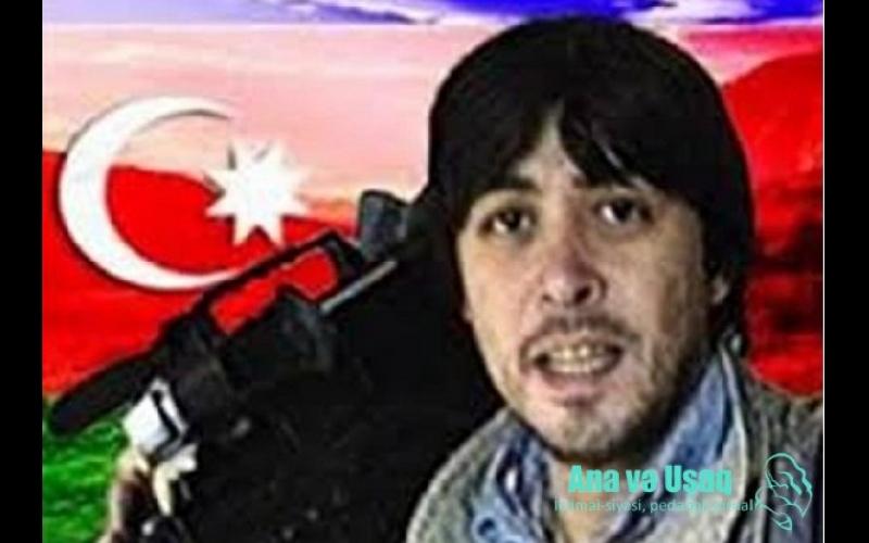 Azərbaycanın şəhid telejurnalisti, Milli Qəhrəman Çingiz Mustafayevin anadan olmasının 60-cı ildönümüdür