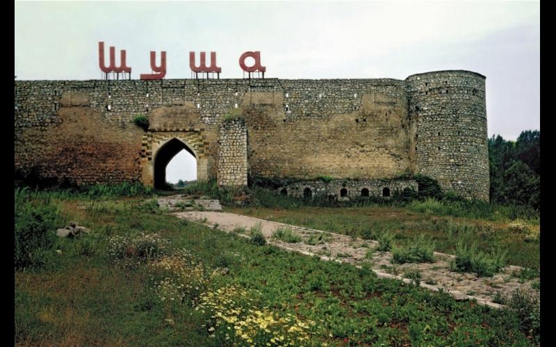 Türkiyəli ekspertlər: Beynəlxalq qurumlar Ermənistanın işğal etdiyi Azərbaycan torpaqlarına qanunsuz yerləşdirməsini şiddətlə qınamalıdır