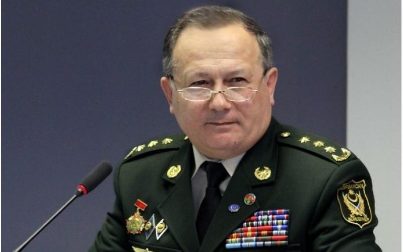 Şuşanın azad edilməsi ordumuzun gücünün, xalqımızın birliyinin və  Ali Baş Komandanımızın sərkərdəlik qabiliyyətinin göstəricisidir