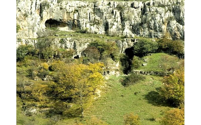 Azıx mağarasında aparılmış qanunsuz arxeoloji qazıntı işlərinə hüquqi qiymət verilməlidir