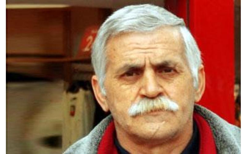 Qarabağın memarlıq abidələri rəssamların əsərlərində