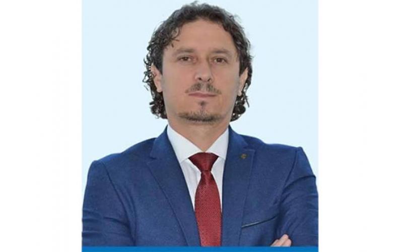 Cənub Qaz Dəhlizi iqtisadi, siyasi və geostrateji əməkdaşlığı gücləndirəcəkdir - Türkiyəli ekspert