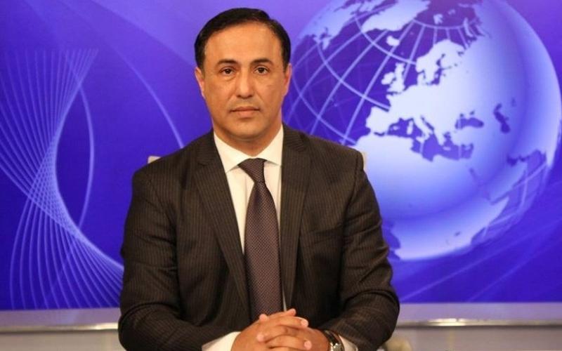 Regional əməkdaşlıq və yeni tarixi hədəflər - Elman Nəsirov