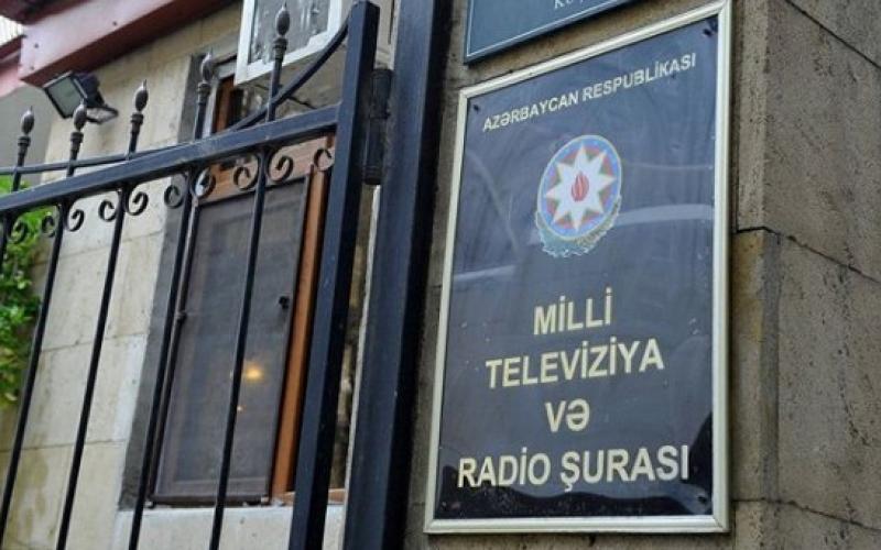 Yerli radiolar Qarabağda yayımlanacaq