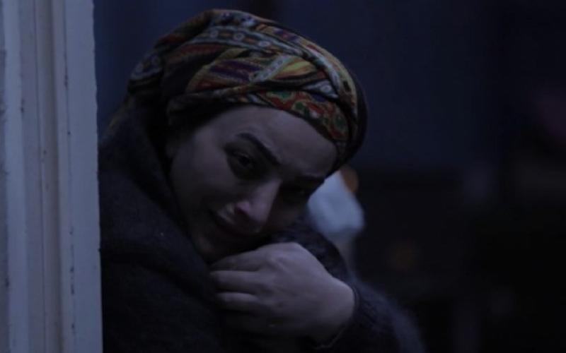 Xocalı soyqırımına həsr olunan daha bir sənədli film