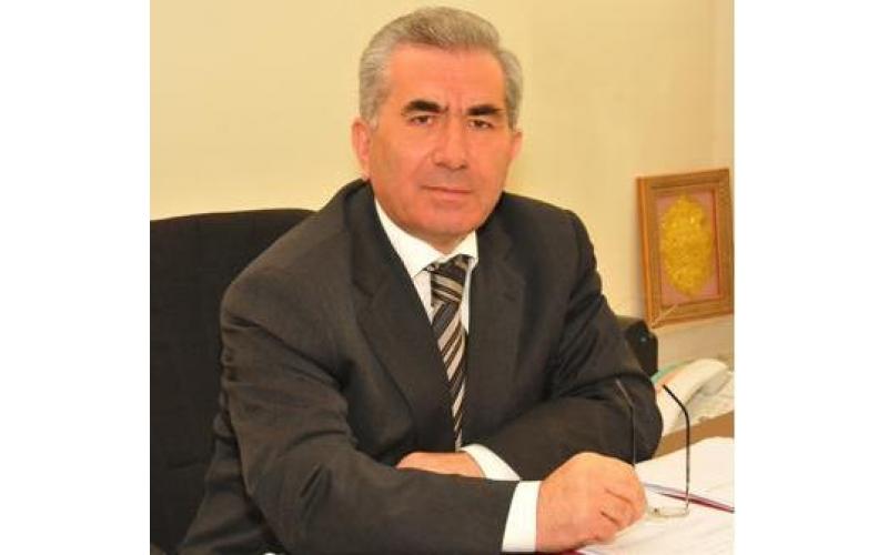 """Professor Surxay Musayev:  """"Hər kəs qazilərimizin müalicəsində və reabilitasiyasında iştirakdan qürur duyur"""""""