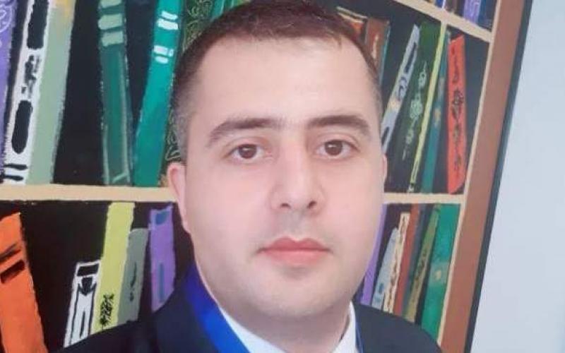 Ermənilər hansı yolla Gürcüstanda dini ayrı-seçkilik yaradır?