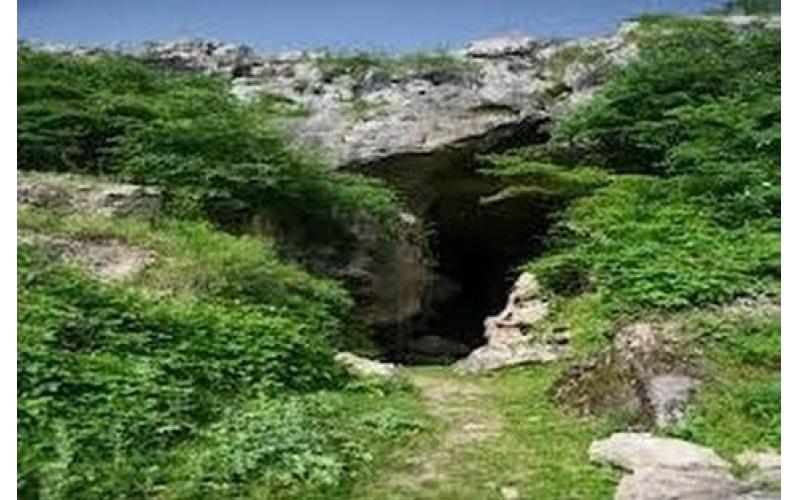 Azıx mağarasında yeni arxeoloji tədqiqatlar aparılacaq