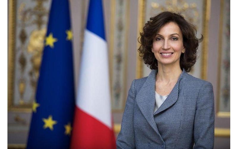 Azərbaycan ziyalıları UNESCO-nun Baş direktoruna müraciət edib