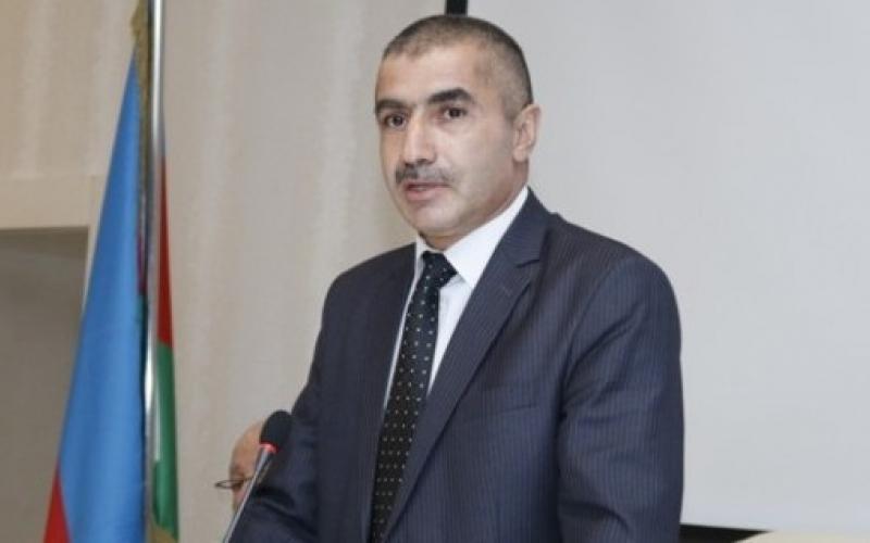 Mart soyqırımı, itirilmiş məqamlar