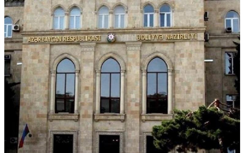 Ermənistanın hərbi cinayətləri beynəlxalq toplantıda qaldırılıb
