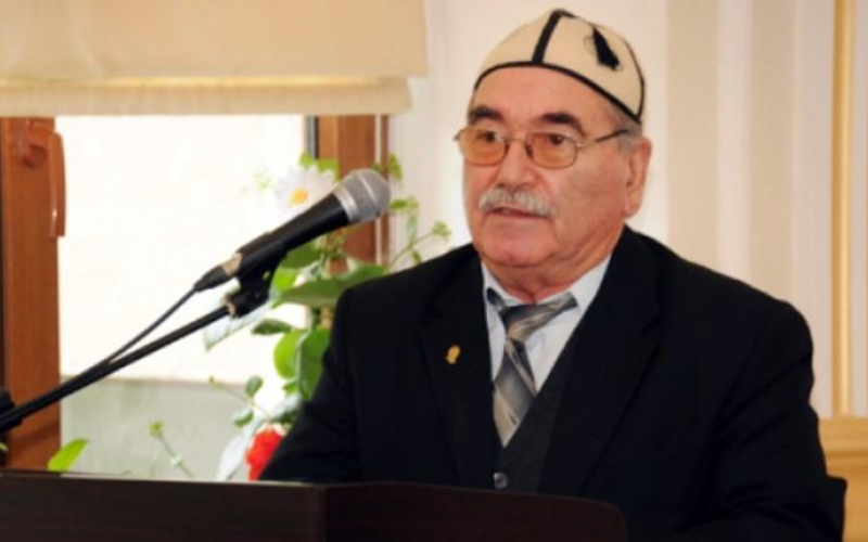 Klassik ədəbi irsimizə Tofiq Hacıyev baxışı