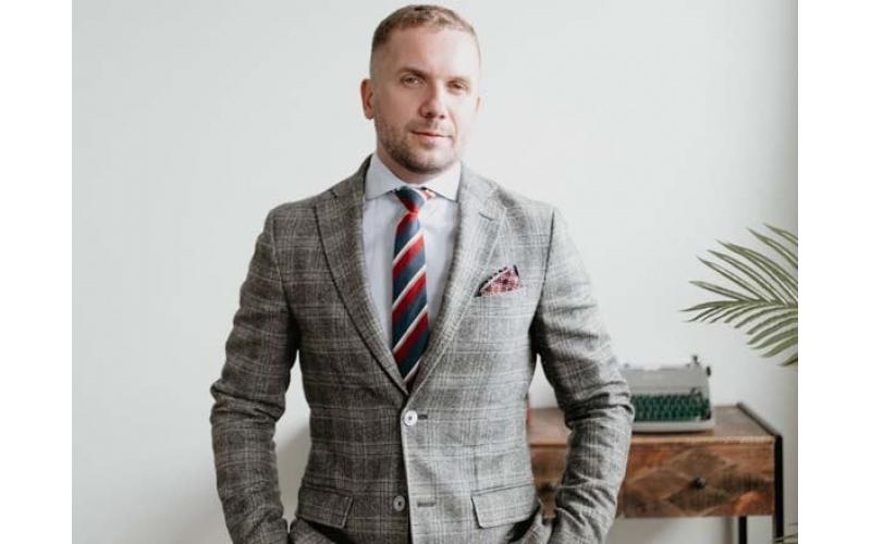 Ermənistanın daxili siyasi arenasında vəziyyət qeyri-sabitdir - Rusiyalı ekspert