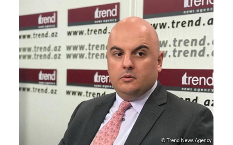 Yerevandakı hazırkı siyasi qeyri-sabitlik Ermənistanda misilsiz iqtisadi böhranın nəticəsidir - Amerikalı ekspert
