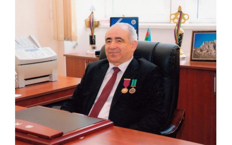 Azərbaycan Xalq Cümhuriyyətinin təhsil siyasəti