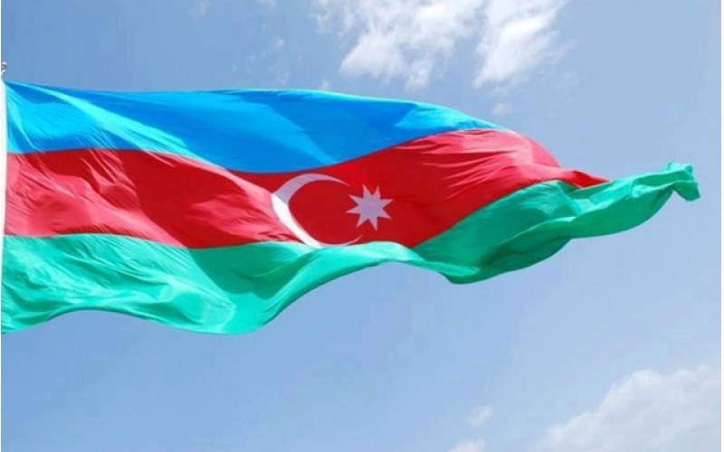 Azərbaycanın milli bayramı-Respublika Günü