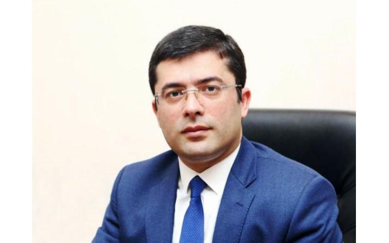 Əhməd İsmayılov jurnalistikaya dair yenilikləri AÇIQLADI