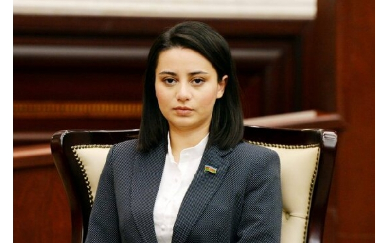 Azərbaycan Prezidentinin işğaldan azad edilmiş ərazilərə səfərləri yenidənqurma işlərinin sürətlə aparılacağının təsdiqidir
