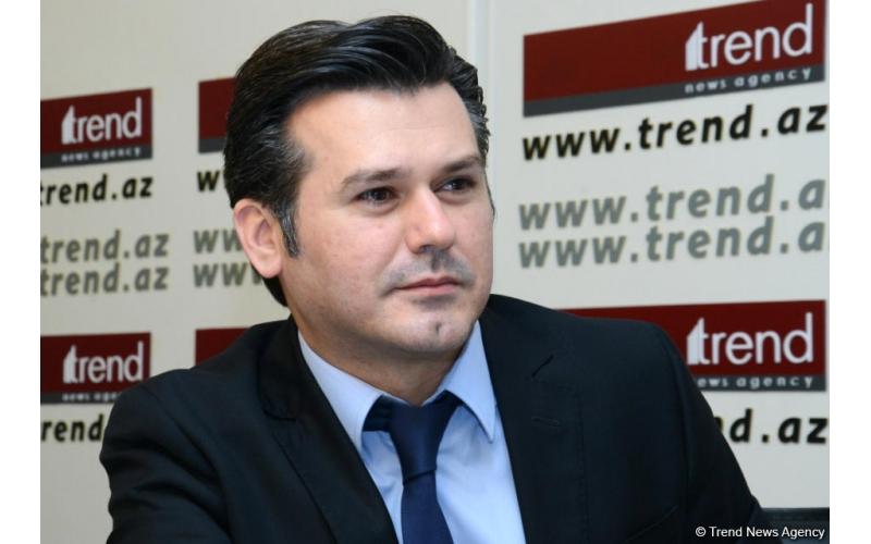 Beynəlxalq təşkilatların susması Ermənistanı cəsarətləndirir - Rufiz Hafizoğlu