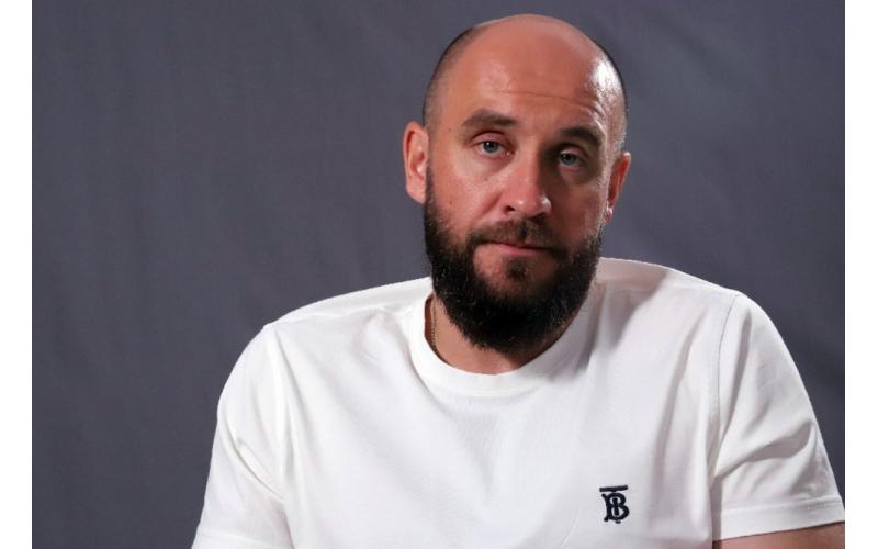 Ukraynalı hərbi jurnalist: Mülki şəxslərin mina partlayışı nəticəsində həlak olmasının məsuliyyəti Ermənistan üzərinə düşür