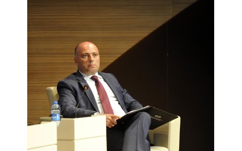 """""""Mədəniyyət naminə sülh"""" kampaniyası ilə bağlı UNESCO-ya müraciət ünvanlanıb"""