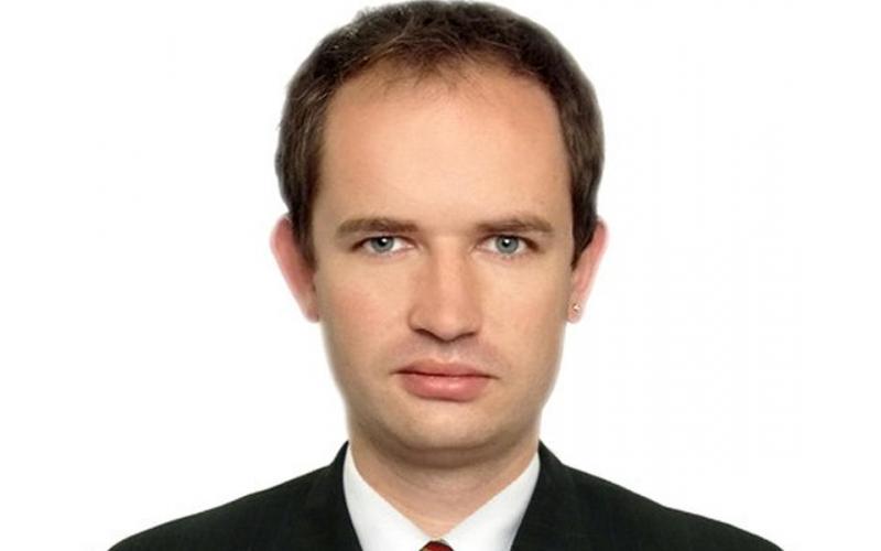 Üçtərəfli bəyanatın prinsiplərinə sadiqlik regionda sülh və sabitliyin təminatıdır - Rusiyalı politoloq