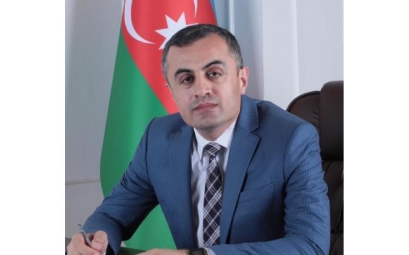 Politoloq: Azərbaycan sübut edir ki, o, təkcə haqlı deyil, həm də güclüdür