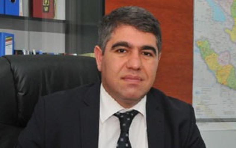 Qeyri-neft sektorundakı inkişaf iqtisadi fəaliyyətin dayanıqlılığı baxımından yeni imkanlar yaradır