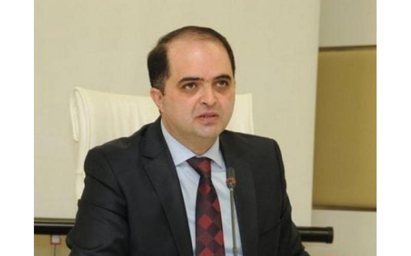 Rəşad Mahmudov: Azərbaycan–Türkiyə dostluğu zamanın sınağından hər zaman uğurla çıxıb