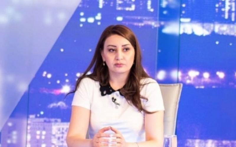 Politoloq: Beynəlxalq təşkilatların hesabatları sübut edir ki, Ermənistan bəşəri dəyərlərə zidd siyasət yürüdür