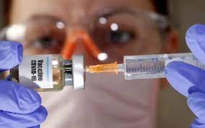 Vaksinasiyanın effektivliyi əhalinin maksimum peyvənd olunması ilə mümkündür