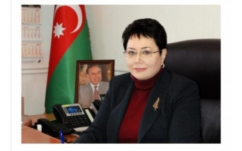 Azərbaycan ikitərəfli və regional əməkdaşlıqda Ukraynanın mövqelərini dəstəkləməkdə maraqlıdır