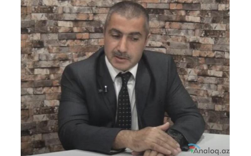 Tbilisi platforması Qarabağda sülhyaratma prosesinə dəstək olacaqmı?