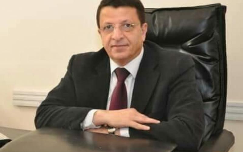 Misirli professor: Azərbaycan sübut etdi ki, qüdrətli Ordu ilə qəsbkarı cəzalandırıb, torpaqları azad etmək mümkündür