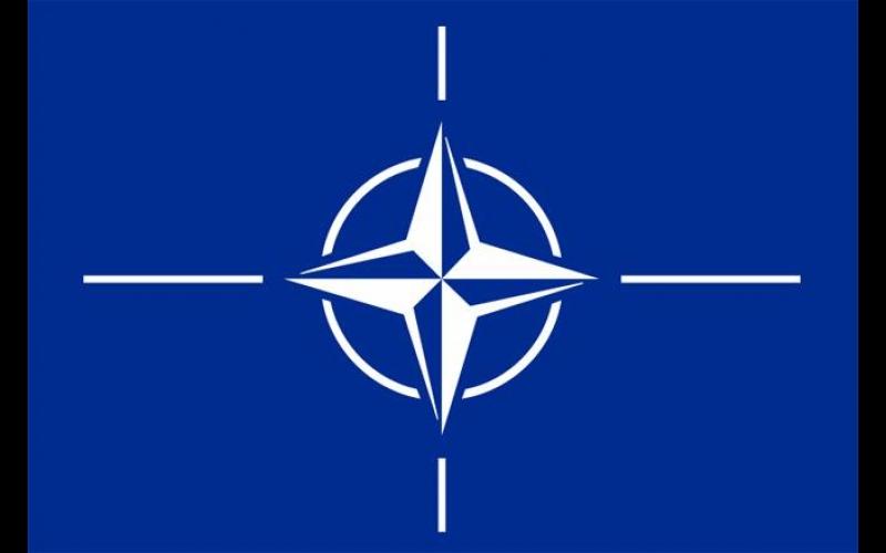NATO-Azərbaycan əməkdaşlığı genişlənir