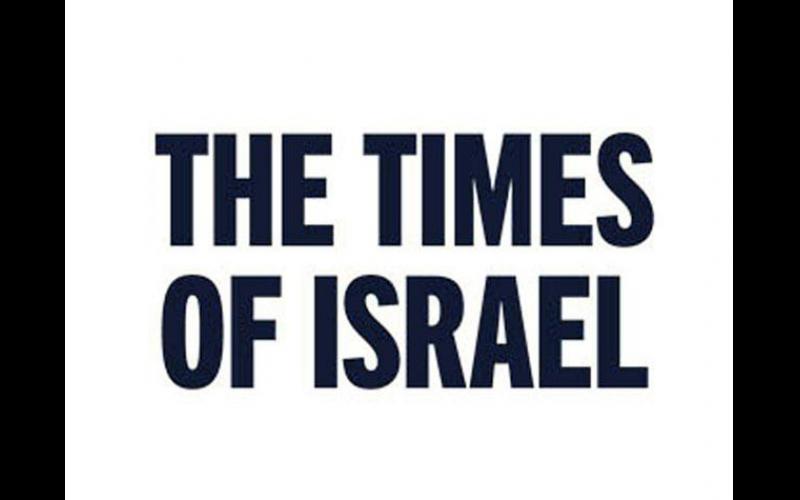 İsrail mətbuatı