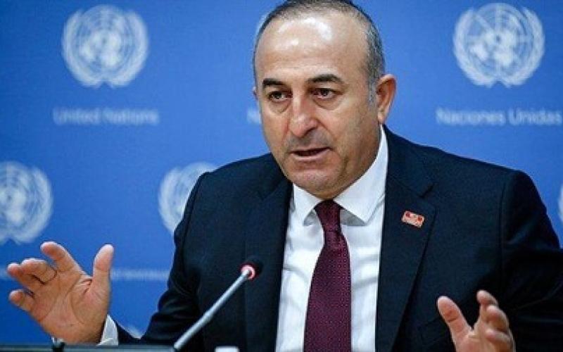 """""""Terrorla mübarizə məsələsində Azərbaycanla fikir ayrılığımız yoxdur"""""""