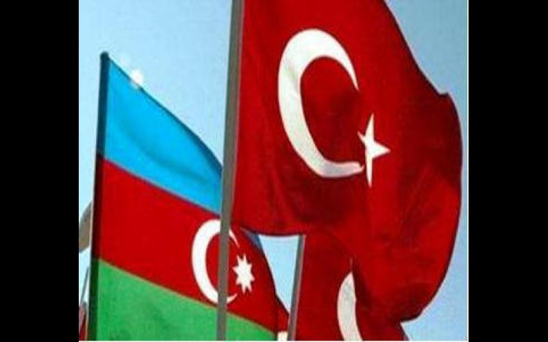 """""""Qarabağdan Anadoluya könül körpüsü: Azərbaycan-Türkiyə qardaşlıq gecəsi"""""""