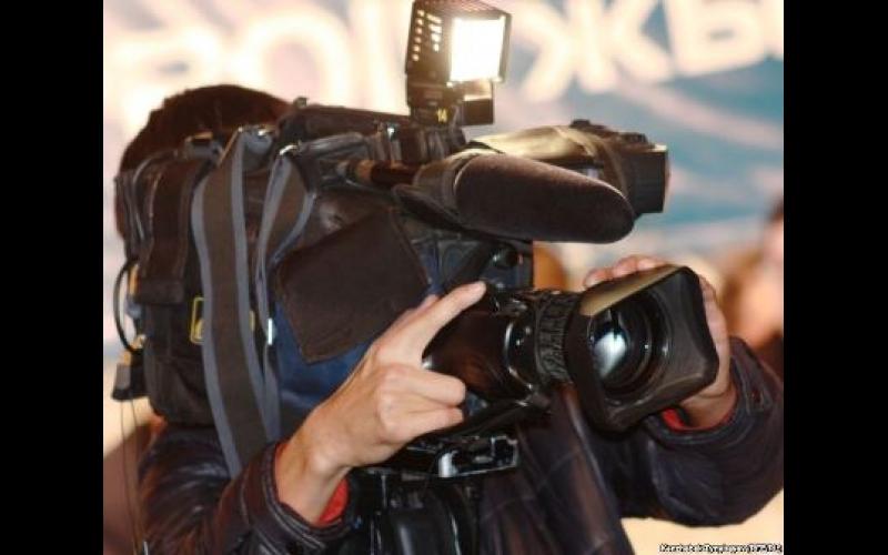 Azərbaycanlı rejissorun filmi beynəlxalq festivalın proqramına daxil edilib