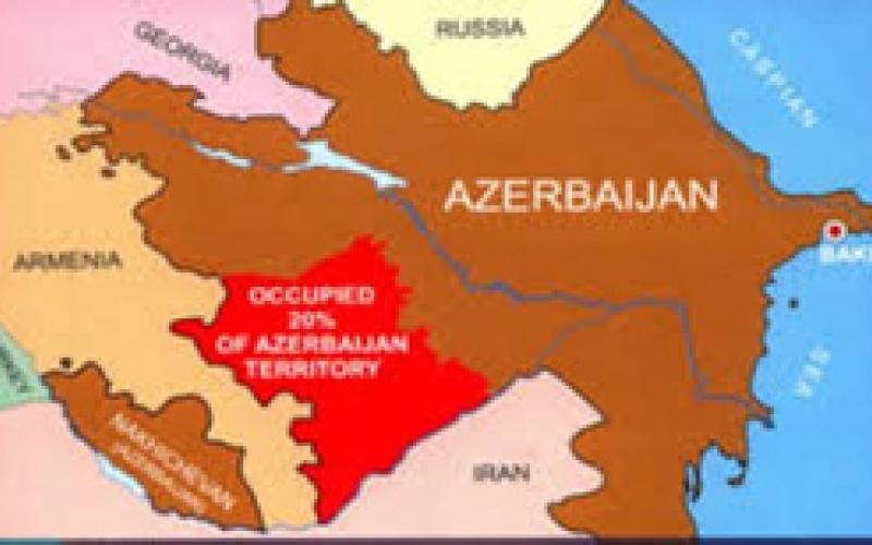 """Küveytin """"Əl-Ray"""" qəzeti: """"Azərbaycan... Odlar Yurdu, əsrarəngiz gözəllik diyarı"""""""