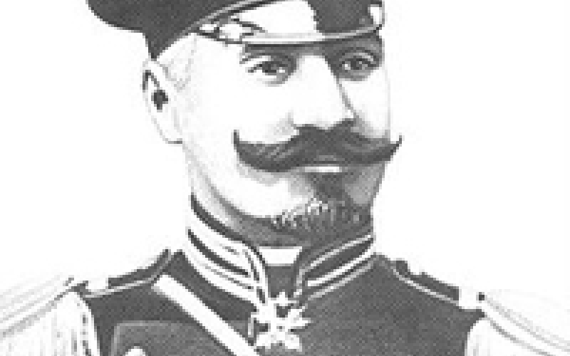 Artillleriya generalımızın xatirəsi əbədiləşdirilməlidir