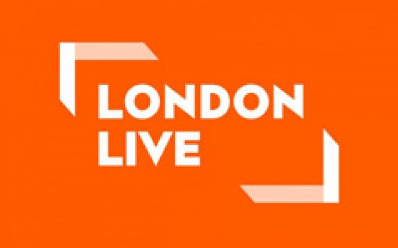Xocalıya həsr olunmuş anım konserti Londonun LİVE televiziyasında yayımlanıb