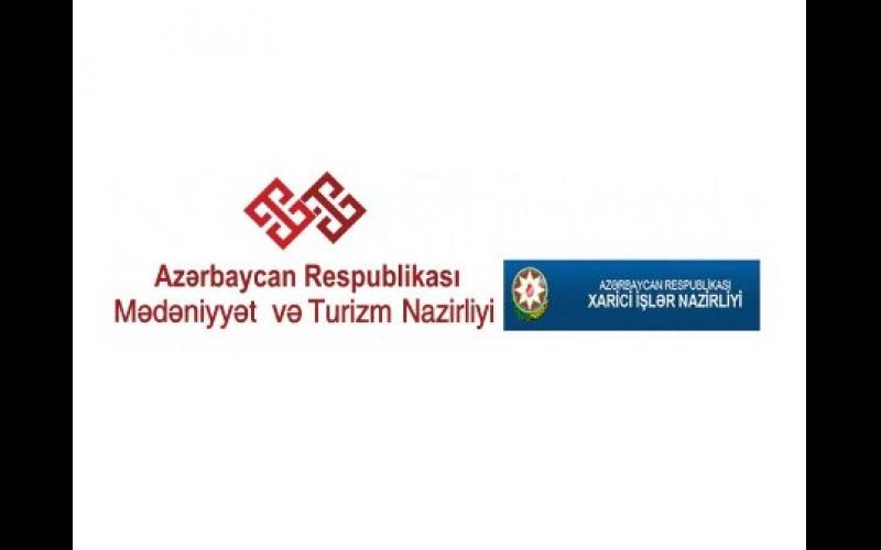 Azərbaycan mədəniyyətlər və dinlərarası dialoqun təşviqi sahəsində əməkdaşlığını davam etdirəcək