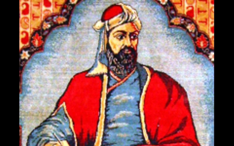 Özbəkistan mətbuatı Nizami Gəncəvidən yazıb
